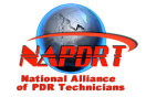 National Alliance of PDR Technicians